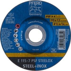 e-115-7-psf-steelox