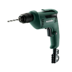 Metabo-BE10-Elektronik-450W