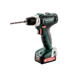 Metabo-Powermaxx-BS-12